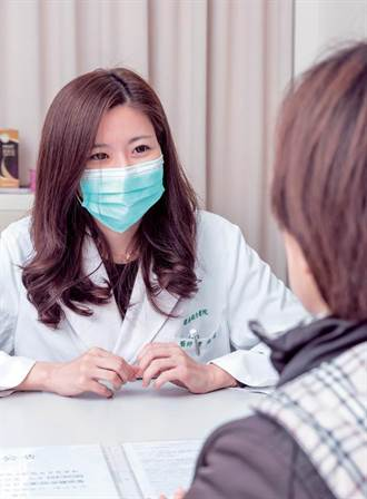 戰痘新知 酸類換膚 代謝角質