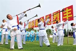 江西瑞金獲批國家歷史文化名城