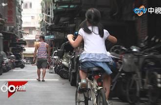 台灣每3天1童遭虐死...誰讓孩子哭泣?