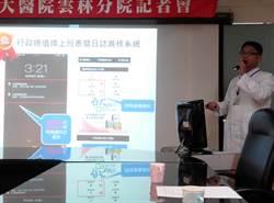 台大首創APP競賽提升行政與醫療效率
