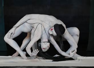 無垢20年9月再舞《花神祭》以四季更迭呈現生命輪迴