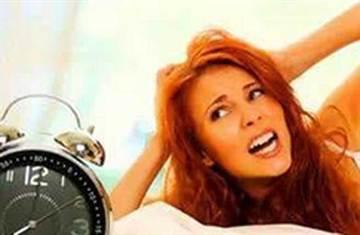 晨起如有以下列症狀 說明你的身體...