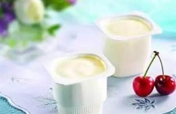 優酪乳喝對功效翻倍 90%的人不知道!