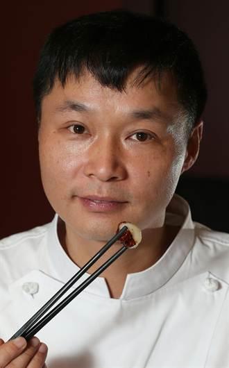 上海菜「心太軟」大陸發明人:台灣不夠軟
