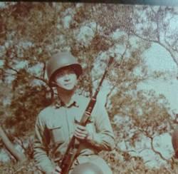我的數饅頭時代6》國軍首次獨力軍演 賴振昌意外搶頭香