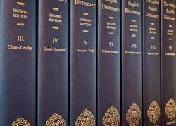 擺脫性別限制 牛津辭典收錄新稱謂Mx