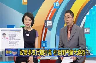 【網路酸辣湯】洪閉關3天陰謀論滿天 王鴻薇現場爆內幕!