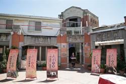 台中市第2市場百年慶典 熱鬧登場