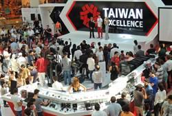 台灣精品看準新興市場商機 菲律賓、土耳其同步展出