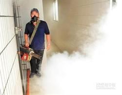 網路謠傳維生素B1防蚊有效 醫師:沒這回事