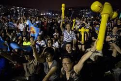 新加坡今大選 李顯龍面臨執政11年來最大挑戰