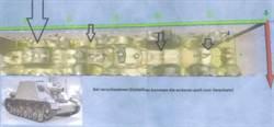 納粹黃金列車雷達影像曝光! 學者質疑造假