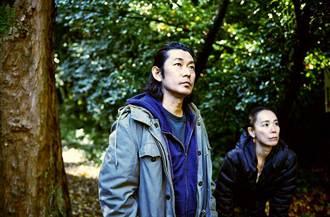 河瀨直美、永瀨正敏為《銅鑼燒》10月登台