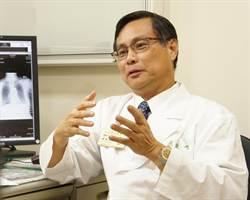 肺腺癌治療大突破 晚期患者抗藥性有救