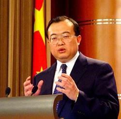 劉建超調監察部專責國際獵狐