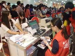 京華城首日業績成長2% 首日達6200萬