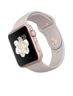 燦坤Apple Shop 今開賣Apple Watch