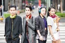 SONY壓低耳機售價 搶攻年輕族群