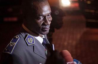 布吉納法索政變領導人道歉還權
