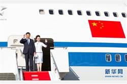 習近平訪美首單 工銀租賃簽波音737購機協議