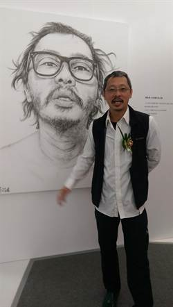 「第3屆精銳AAM藝術節」登場