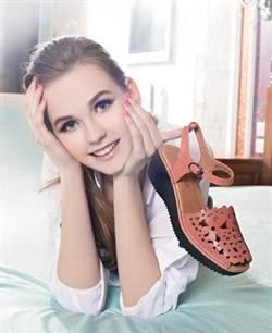 慶賀空氣鞋銷售突破百萬雙 DK呼吸空氣鞋 全國買一送一