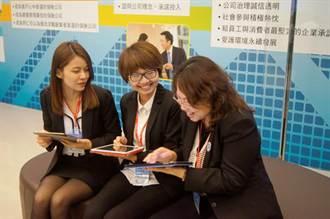 「南山e學院」 打造學習行動化的業務團隊