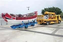 杜鵑來襲 雙北防颱措施逐步啟動