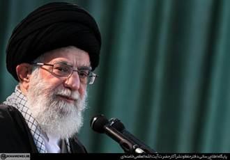 麥加朝聖踩踏釀769死 伊朗揚言告沙國