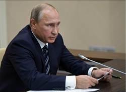 俄空襲敘IS 美法怪聲大作