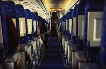 顛覆你認知!航空公司的16大驚人內幕