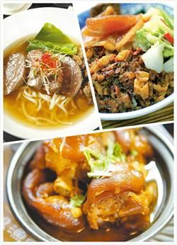 卡蜜拉兒子盛讚台灣:最夯美食終極地
