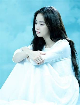 韓劇女主角們的無死角短髮
