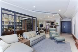 居家裝修 看懂報價單的2大關鍵