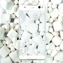 Sony公布Android 6.0升級清單 14款設備入列