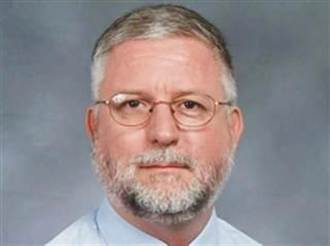 佛羅里達高中校長無照催眠學生 3人死亡