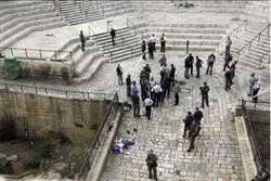 歐盟給以色列商品「貼標籤」
