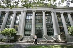 哈佛女學生校刊赤裸裸披露 在校被性侵過程