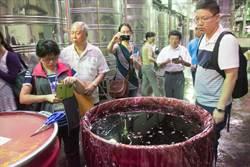 高市府查潘朵拉工廠 證實濃縮果汁發酵無違法
