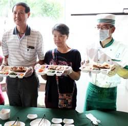 台南餐廳業 紛紛投入公益