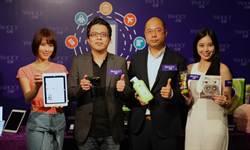 Yahoo奇摩電商紫皮書:手機網購 各年齡層網友越來越愛