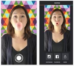 Instagram推新App 幫你製作1秒搞笑影片