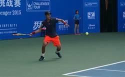 盧彥勳奪本季第1冠 連8年年終百大