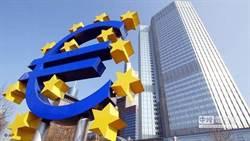 社論-歐洲央行加碼QE救不了歐元區