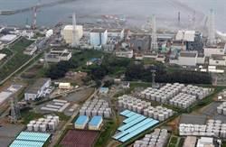 福島核災去汙用口罩 竟被丟在超商垃圾箱