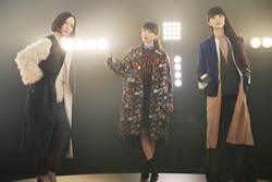 Perfume紀錄片登台 對打SM Town