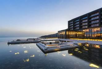南京打造科技城 商務酒店市場走俏