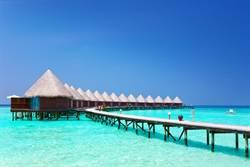 新航推出浪漫度假勝地馬爾地夫優惠票