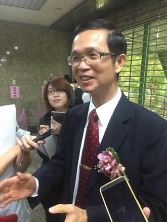 吳清山成立111教育發展協進會 協助偏鄉