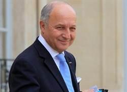 法國外長之子在賭城開出1.1億支票跳票 遭美通緝